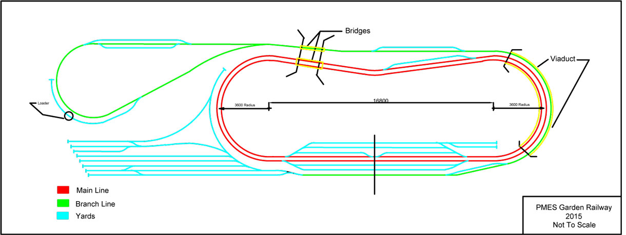 PMES-Garden-Railway-Layout-2015